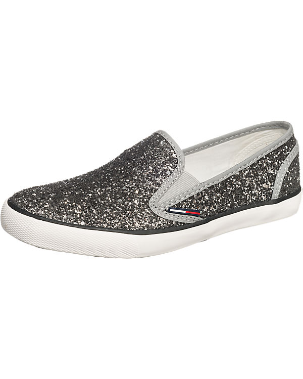 HILFIGER DENIM Slipper