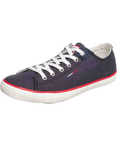 HILFIGER DENIM Sneakers