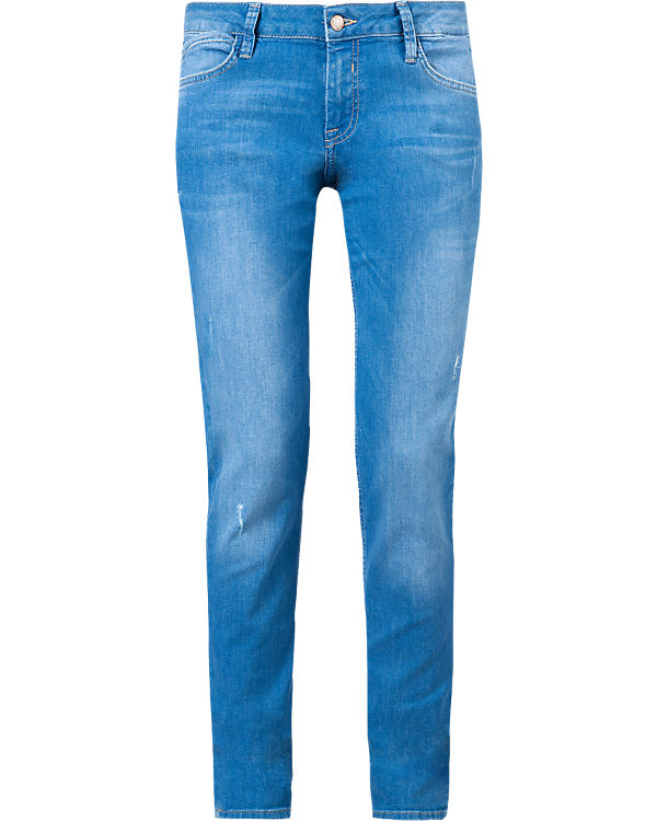 Jeans Shape Slim