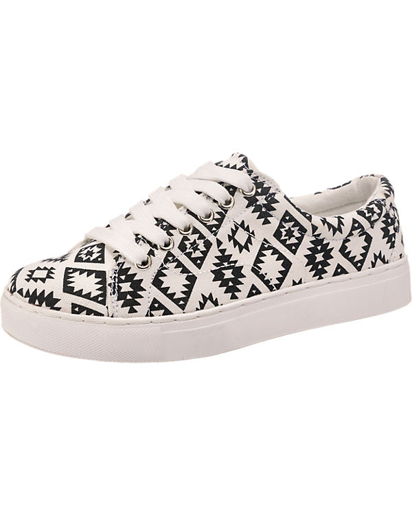 VERO MODA Smilla Sneakers