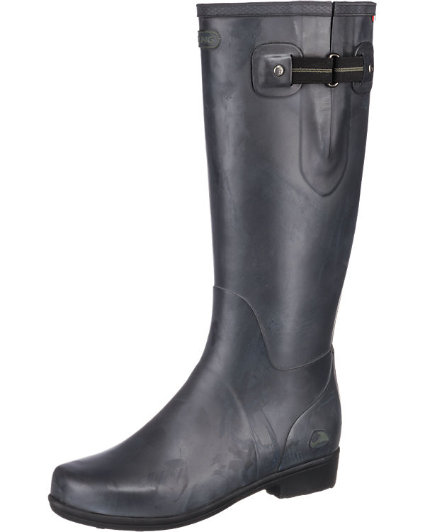 VIKING Elvida Stiefel