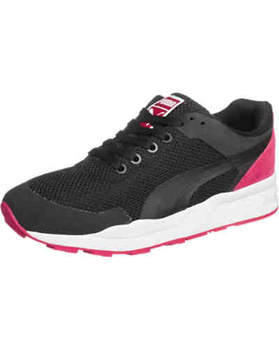 PUMA XT 0 Filtered Sneakers