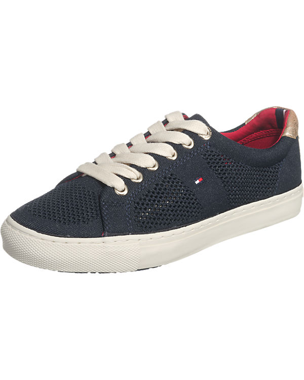TOMMY HILFIGER Vali 2C Sneakers