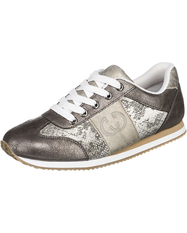 Gerry Weber Aki Sneakers