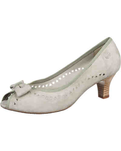 Gerry Weber Kitty Pumps