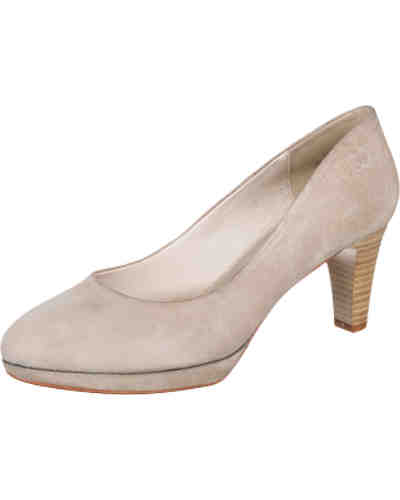 Gerry Weber Katja Pumps