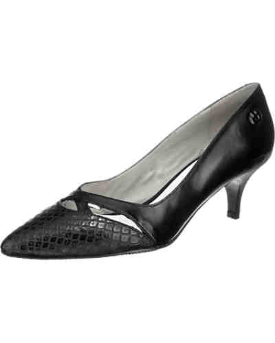 Gerry Weber Linette Pumps