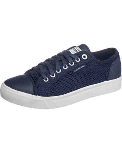 G-STAR MAGG Sneakers