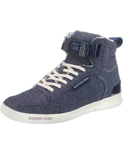G-STAR YIELD Sneakers