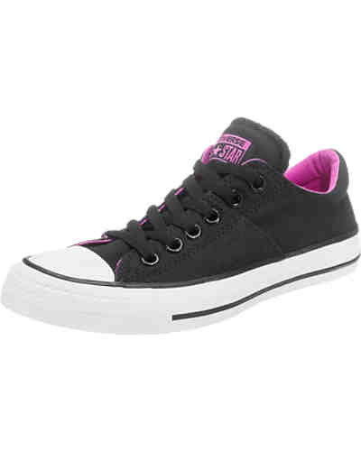 CONVERSE Chuck Taylor All Star Madison Ox Sneakers