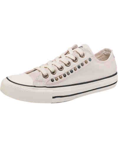 CONVERSE Chuck Taylor All Star Eyebrow Out Ox Sneakers