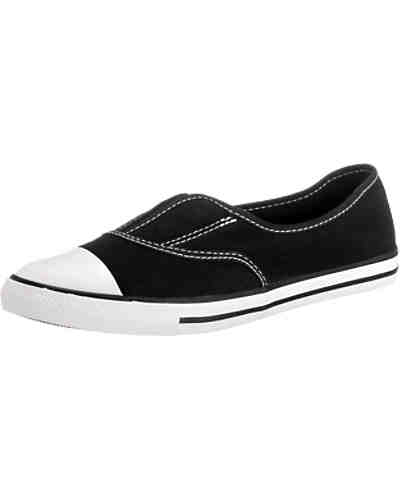 CONVERSE Chuck Taylor All Star Cove Slip Sneakers