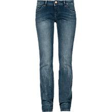 Jeans Catie Straight
