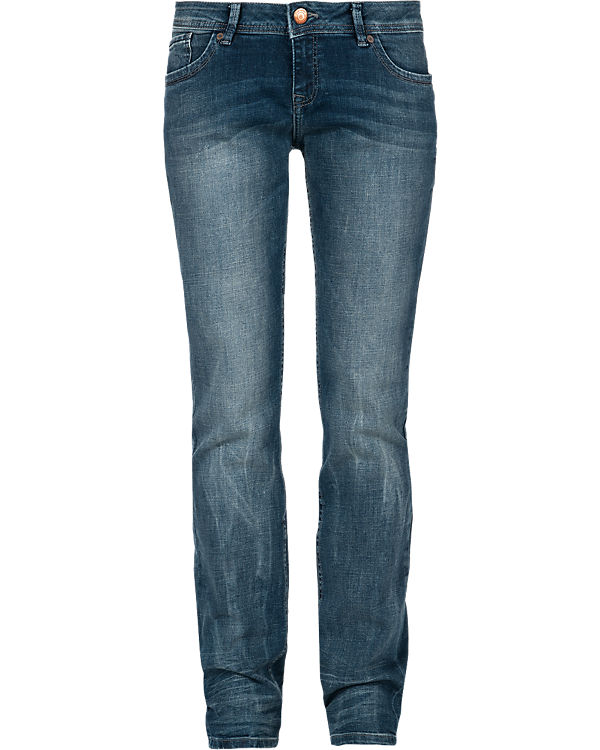 Jeans Catie Straight