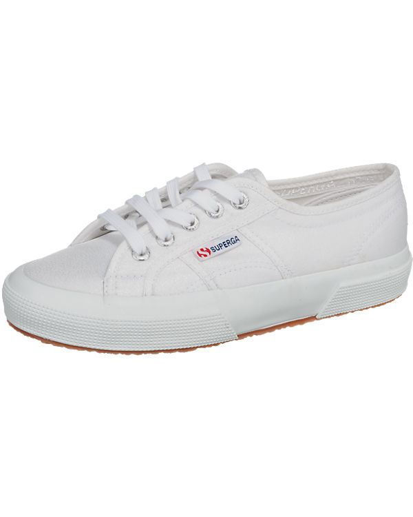 Superga® 2750 Lamew Sneakers