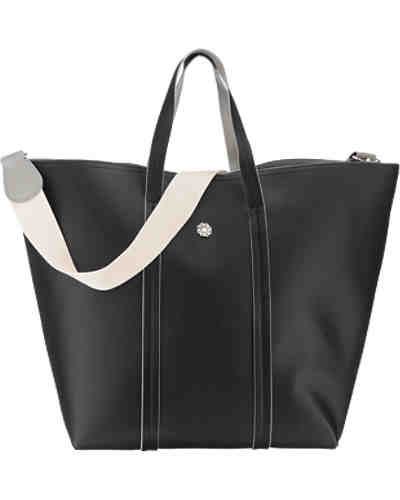 pieces Pctiffany Shopping Bag Shopper