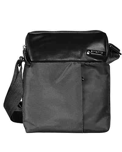 Samsonite Hip-Tech Umhängetasche 18 cm