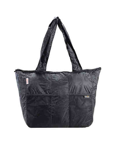 Samsonite Travel Accessories Shopper Tasche 45 cm Laptopfach