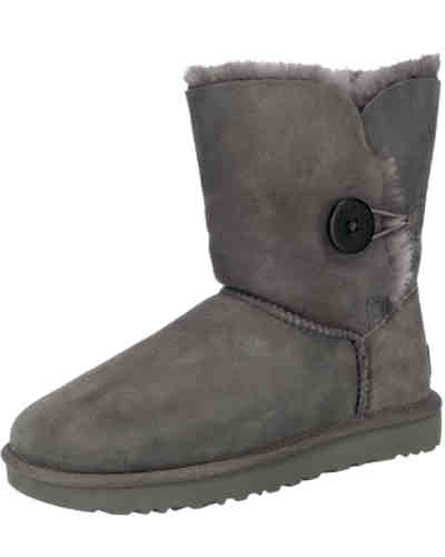 UGG australia Bailey Button Stiefel