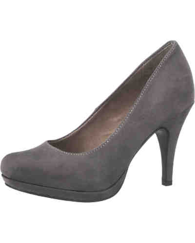 Tamaris Taggia Pumps