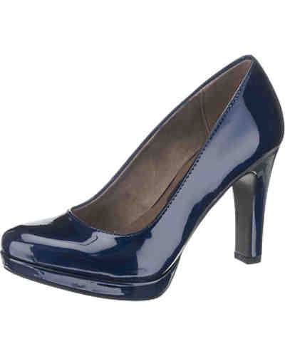 Tamaris Carradi Pumps
