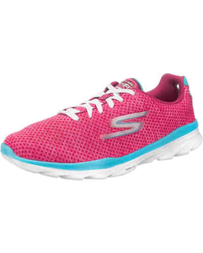 SKECHERS GO Fit TR Prima Sneakers