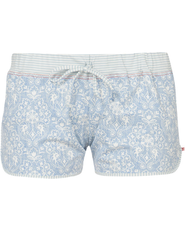 Shorts Bella Little Lacy