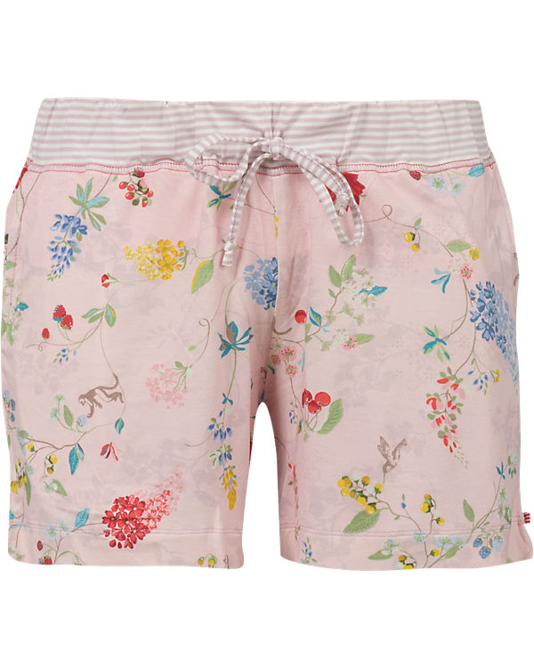Shorts Bob Humminbirds Trousers