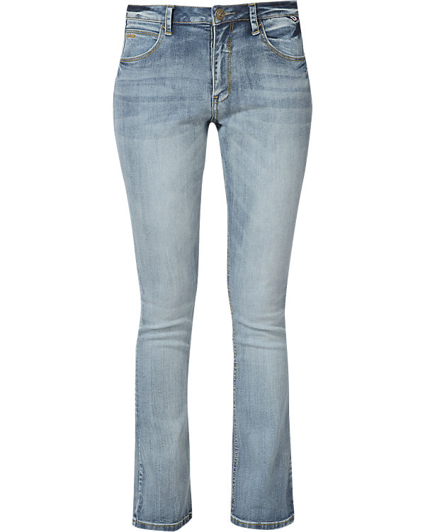 Jeans Sunny Bootcut