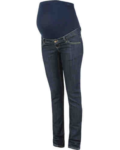 Umstandsjeans Shelly Regular L32