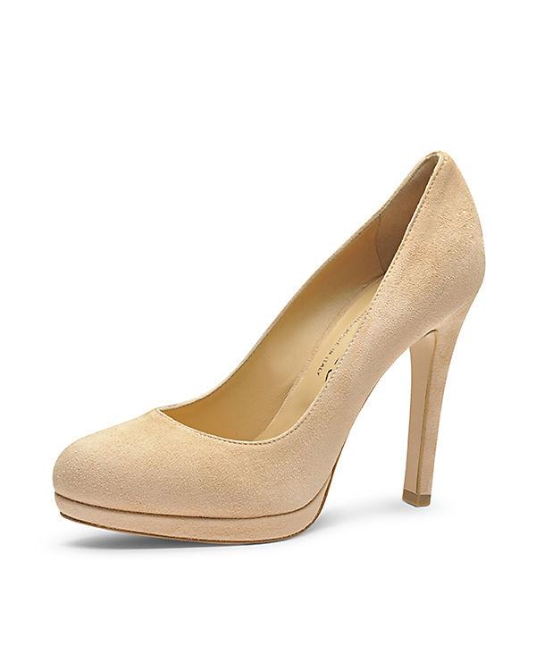 Evita Shoes Pumps rosa