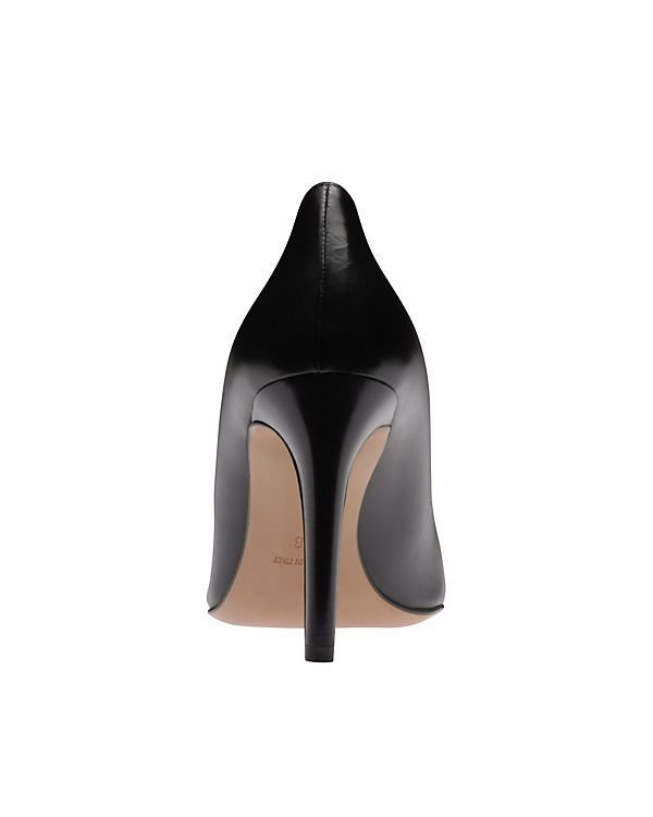 Evita Shoes Pumps schwarz