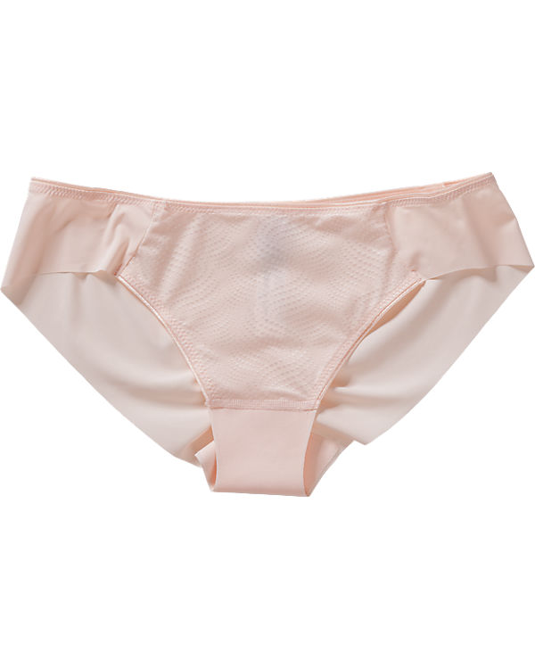 Slip Essential Minimizer