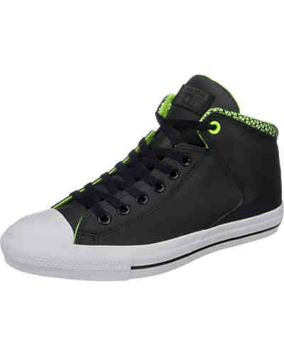 CONVERSE Chuck Taylor All Star High Street Sneakers