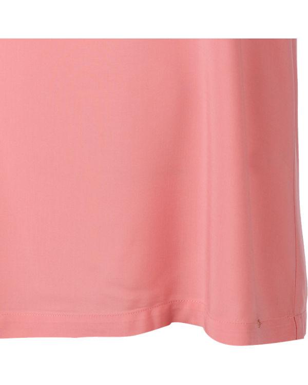 Skiny Tanktop rosa