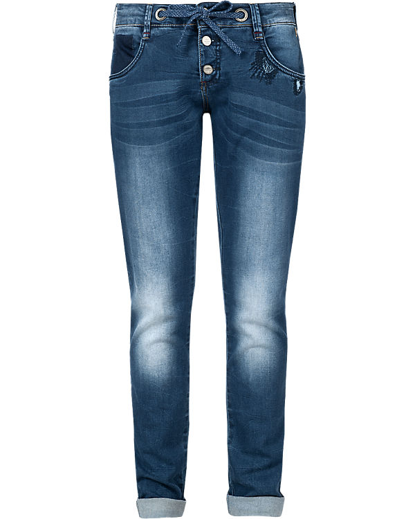 Jeans Clary Slim