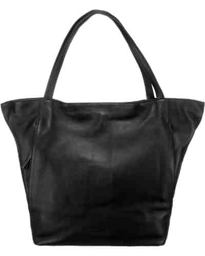 Think!  Leder Shopper