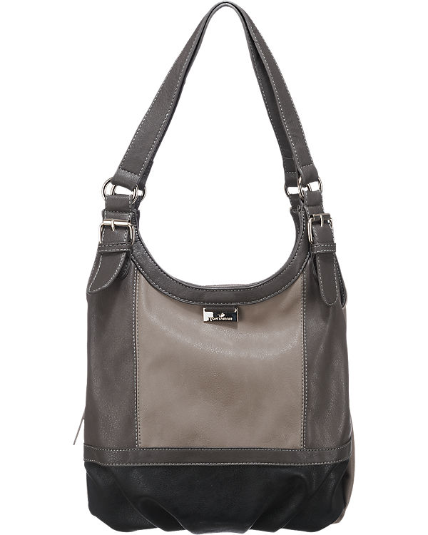 TOM TAILOR Juna Handtasche
