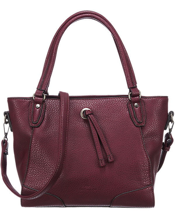 TOM TAILOR Ilka Shopper