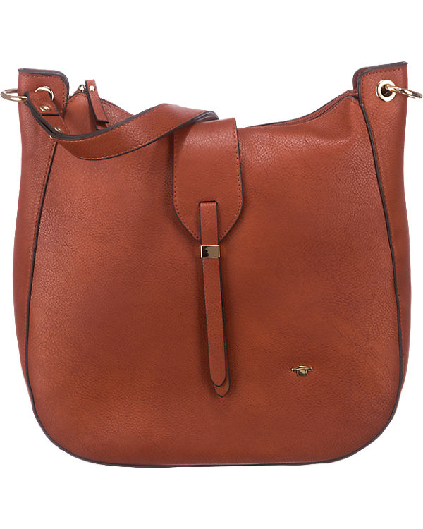 TOM TAILOR Dania Handtasche