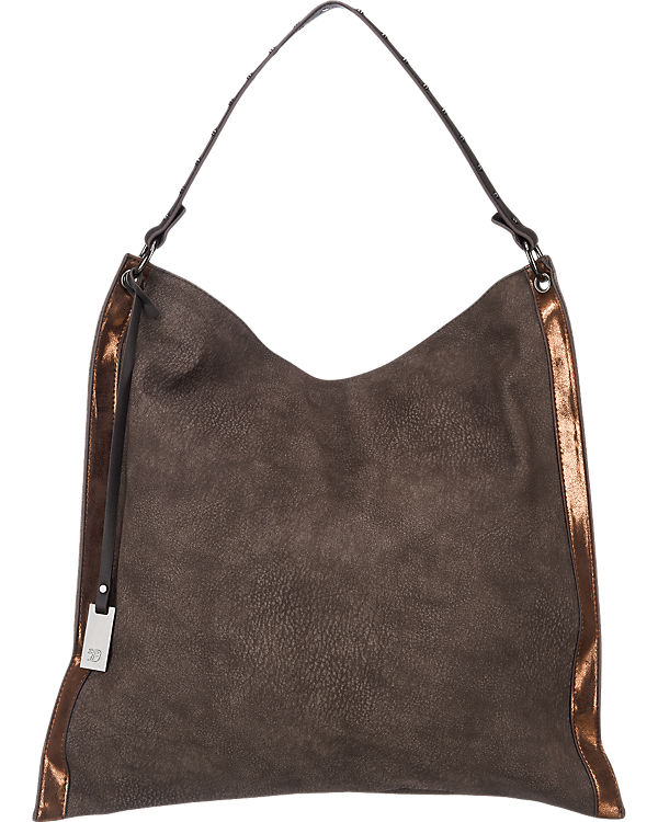 TOM TAILOR Lany Handtasche
