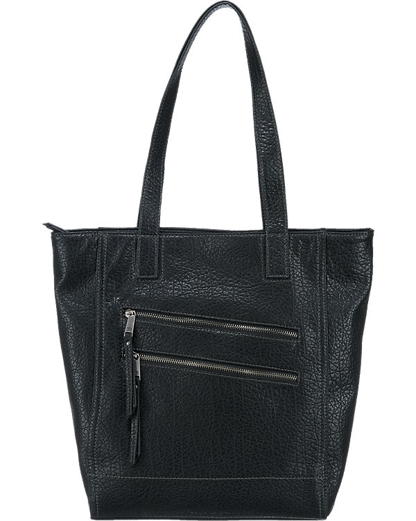 TOM TAILOR Lora Shopper