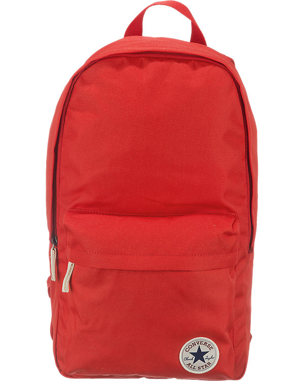 CONVERSE Core Poly Rucksack
