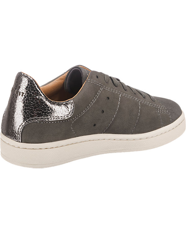 ESPRIT Gwen Sneakers grau