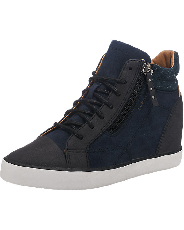 ESPRIT Star Sneakers