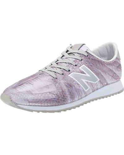 new balance WL420 DMI Sneakers