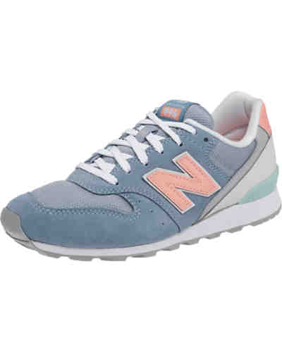 new balance WR996 JG Sneakers