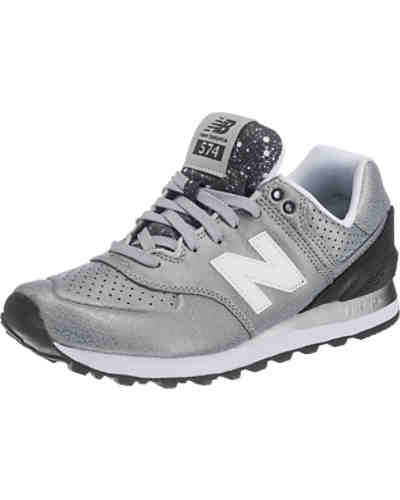 new balance WL574 RAC Sneakers