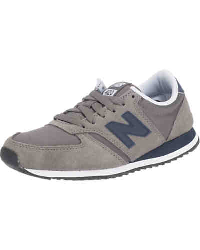 new balance U420 YN Sneakers