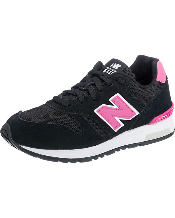 new balance WL565 PG Sneakers